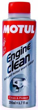 339612/ENGINE CLEAN MOTO (200ML)/102177=104976