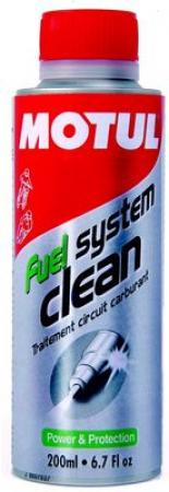 339512/FUEL SYSTEM CLEAN MOTO (200ML)/102178=104878