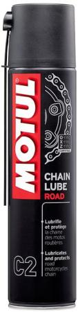 815416/C2 CHAIN LUBE ROAD (400ML)/102981