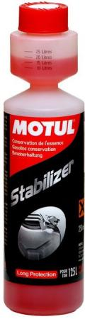 843802/STABILIZER (250ML)/101605=106421