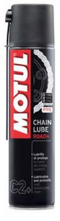 338416/С2+ CHAIN LUBE ROAD+ (400ML)/103008