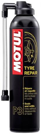 817715/P3 TYRE REPAIR (300ML)/102990